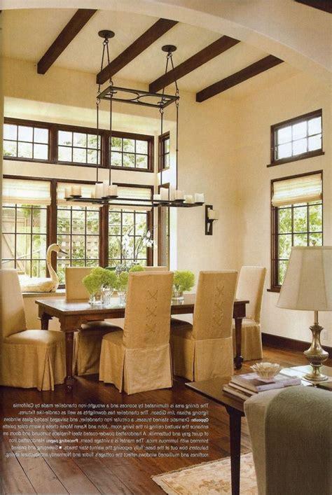 tudor home interior best 25 tudor style homes ideas on