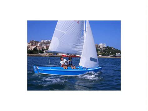 stratos sailboats snipe in cantabria sailboats used 68655 inautia