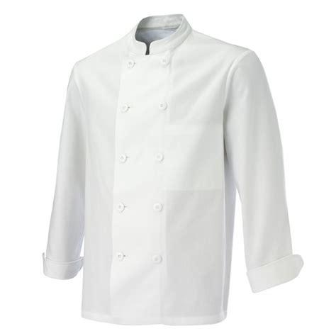 molinel cuisine veste de cuisine molinel ecole apprenti cfa