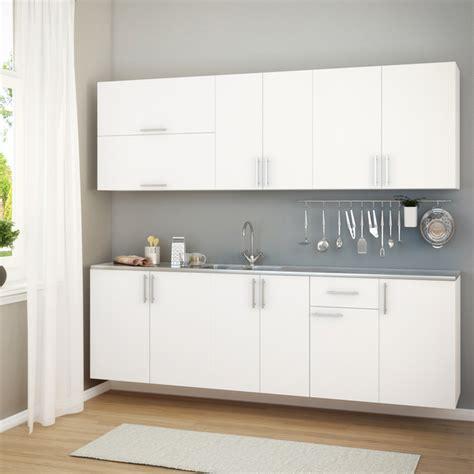 armario cozinha arm 225 rio de cozinha madeira branco 70x60x36cm leroy merlin