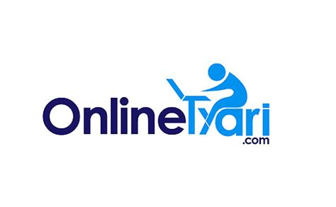 online logo layout educational institute logo design sle for india