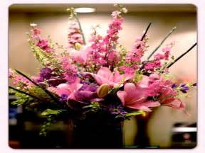 flower ideas decoration large flower arrangement ideas centerpieces