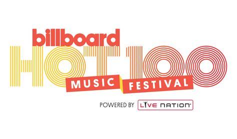 Billboard Sweepstakes - billboard hot 100 festival sweepstakes popular tv