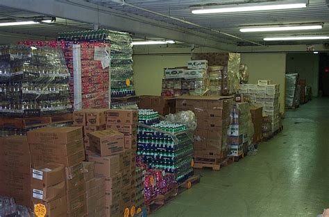 Hudson Valley Food Pantry by Feeding The Hungry Is Big Business The Hudson Valley