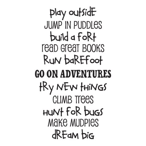 play parenting adventures in the great outdoors books 62 beautiful quotes and sayings