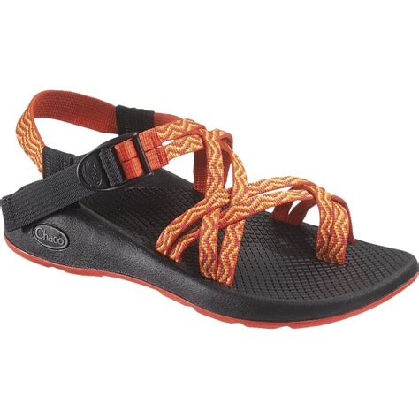 chaco zx 2 ya sandal austinkayak