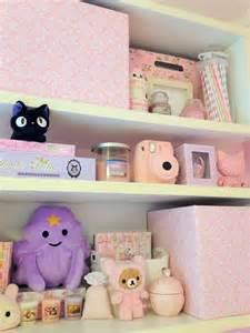 kawaii bedroom ideas best 10 kawaii room ideas on pinterest kawaii bedroom