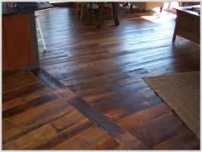 Rustic Hardwood Flooring Wide Plank Wide Plank Distressed Hardwood Flooring Flooring Home Decorating Ideas Xw5a3bjpld