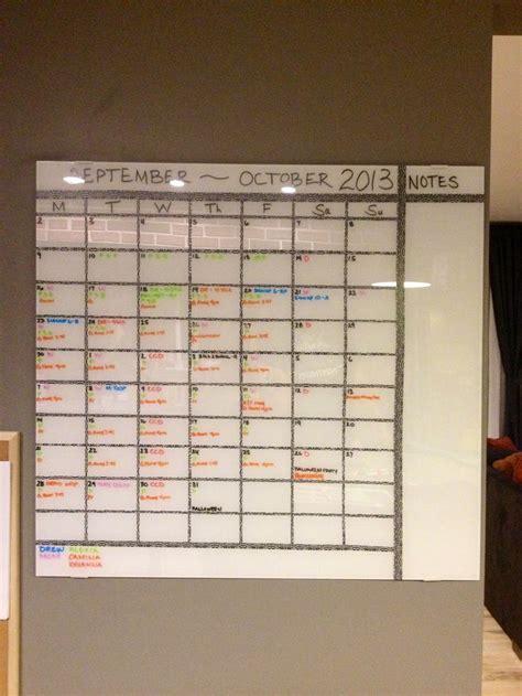 ikea calendar ikea calendar 28 images ikea studio billet calendari