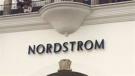 Norstrom Rack Locations by Nordstrom Rack Could 300 Locations By 2020 Racked