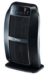 portable electric space heaters   reviews
