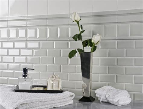 azulejo kakel decora 231 227 o azulejo de metr 244 decorando casas