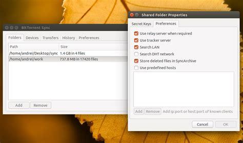compress pdf ubuntu gui make your linux machine a home file server using