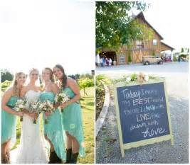 rustic weddings on a budget country wedding on a budget rustic wedding chic