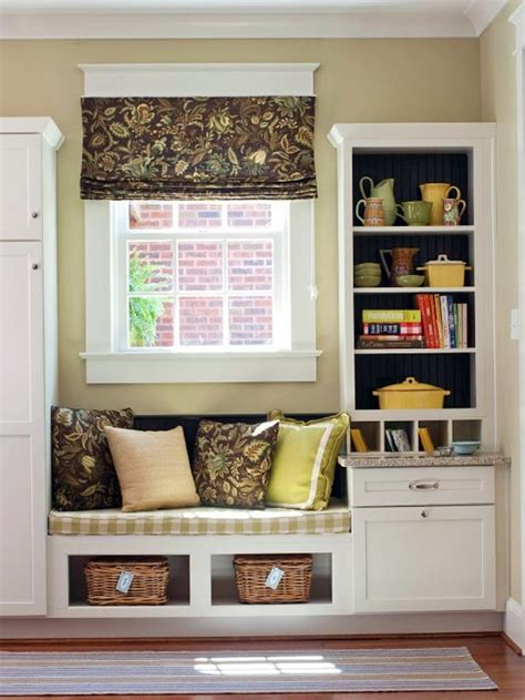 window seat stock cabinets great windowsill ideas for more comfort and relaxation at