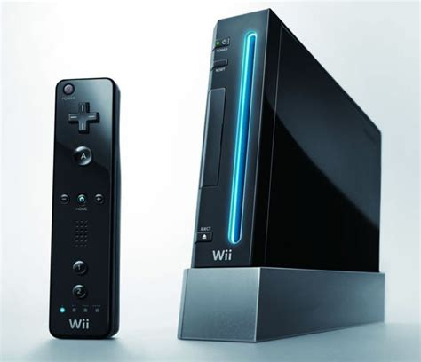 nintendo drops wii to 129 nintendo wii unofficially drops to 170 digital trends