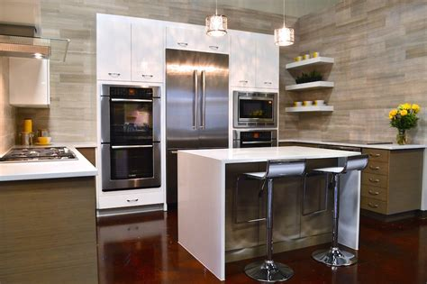 kitchen appliances austin cabinets appliances austin texas