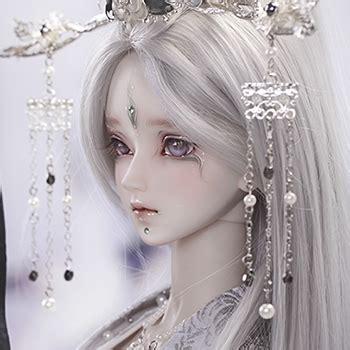 jointed doll workshop usd 594 29 bjd doll as workshop sishi