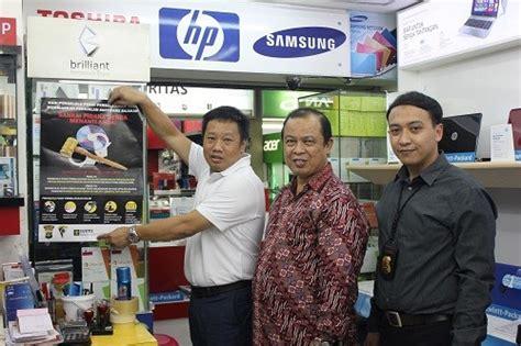 Hardisk Laptop Harco Mangga Dua direct release biarkan penjualan produk bajakan