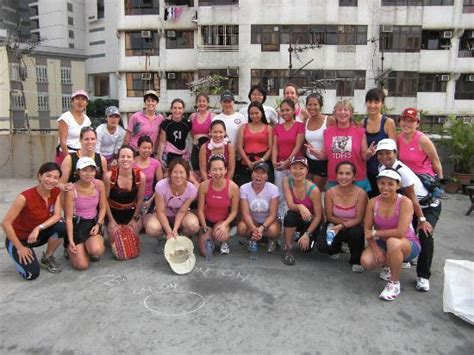 hash house harriers prvate party in the public bus picture of hash house harriers hong kong tripadvisor