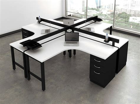 office furniture for small spaces search 90 dd