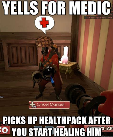 Funny Tf2 Memes - tf2 funny archimedes