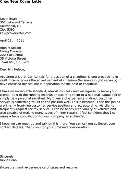 Creative Letter Closings   Best Letter Examples