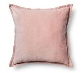 simple throw pillows cakies