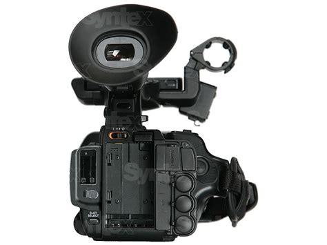 Kamera Sony Pmw 200 sony pmw 200 broadcast kamery syntex cz