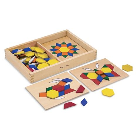tessellating shapes templates montessori tessellating shapes
