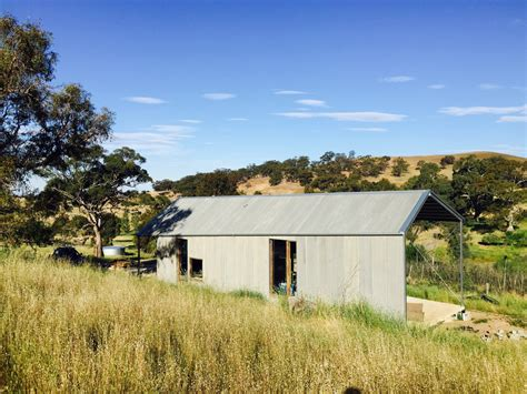 Shed Australia by 1000 Images About Architecture Shed Vernacular On