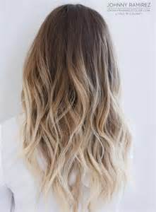 11 years that has highlights at the bottom of their hair best 25 blonde ombre hair ideas on pinterest blonde