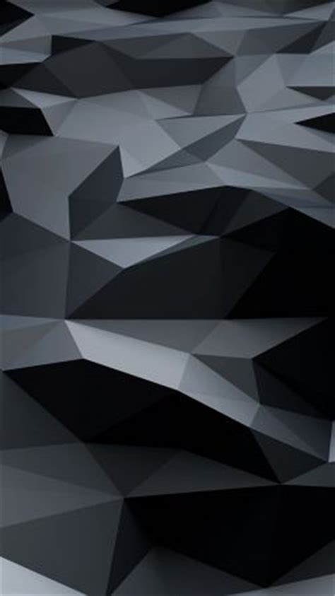abstract hd wallpapers    cool abstract  backgrounds