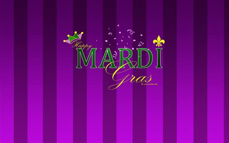 mardi gras powerpoint template mardi gras wallpapers mardi gras backgrounds by kate net