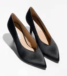 most comfortable high heel shoes 22 pretty pairs of comfortable high heel shoes whowhatwear