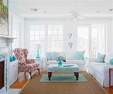 coastal living ideas 596 best images about coastal decor on