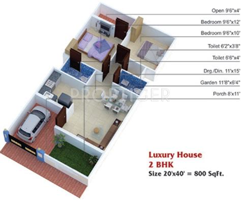 house plan for 600 sq ft in india 600 sq ft house plans 2 bedroom indian style escortsea