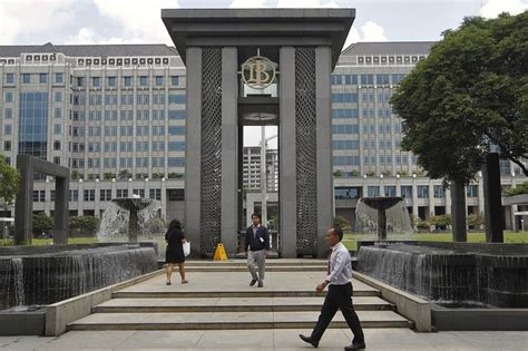 bank indonesia bank indonesia cuts rates as emerging market risk appetite