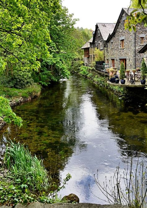 Best Cottages In Lake District 25 best ideas about lake district cottages on