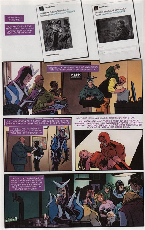 superior foes of spider man 0785198377 superior foes of spider man 9 and relationships