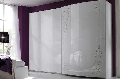 camere da letto bianche moderne sibilla camere da letto moderne mobili sparaco