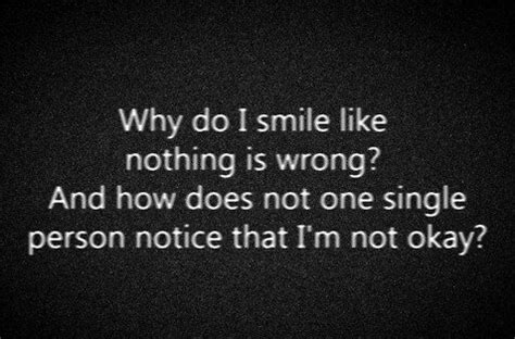 Did Nothing Wrong Quotes