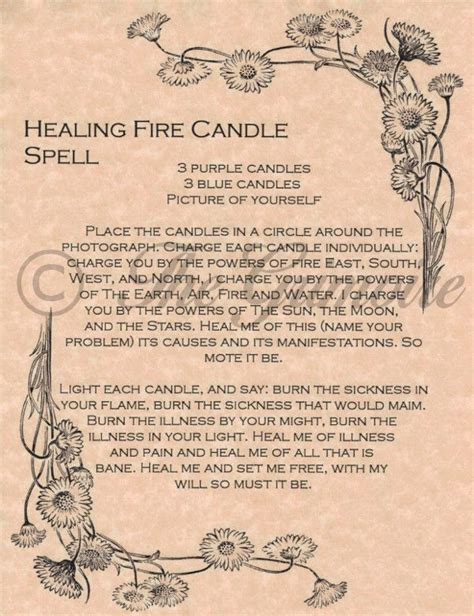 veneficium magic witchcraft and the poison path books healing candle spell for book of shadows real magic
