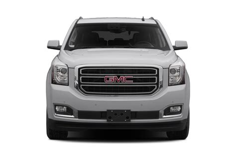 gmc price 2015 gmc yukon 2015 price in india