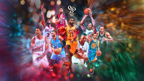 theme line nba best nba wallpapers