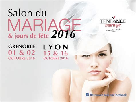 Salon du marriage alpexpo grenoble 2013 spike