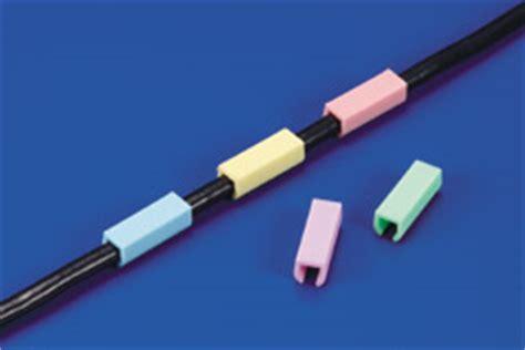 Marker 5 Kss 0235 kss u type cable marker