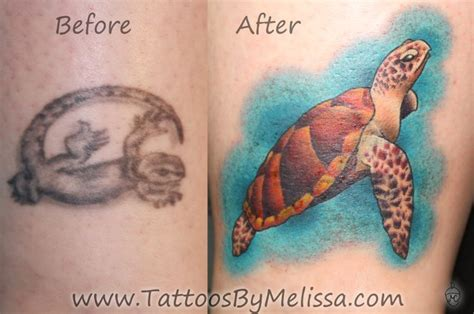 tattoo cover up vancouver wa 96 best images about tattoo portfolio on pinterest