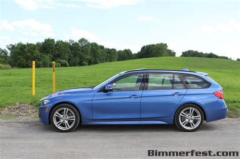 bmw station wagon bmw diesel station wagons for 2014 autos post