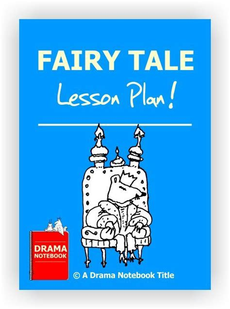 printable version of fairy tales this is an abbreviated version of the mixed up fairy tales